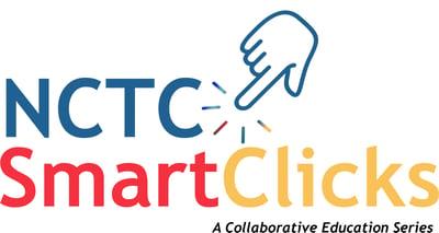 SC_Final_Logo_Asset 12@4x-100